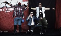 Boys Band [CLL]