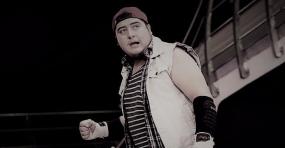 Maestro Nick