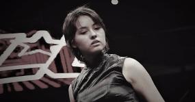 Xie Sui